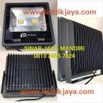 Lampu Sorot Led Primax 100 Watt