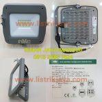 Lampu Sorot Led 30W NVC NFDLED254