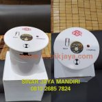 Lampu Emergency Led UFO 3W JM