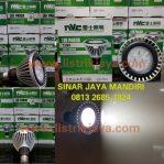 Par 30 LED 12W NVC
