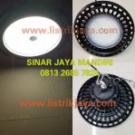 Lampu Highbay Led Himawari 100W