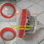 Lampu Explosion Proof EEW Chip Cree 120W