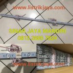 Lampu Led Bar Samsung 1 Meter 12V