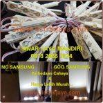 Modul Led Samsung GOQ 1,5W