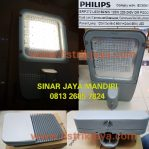Lampu Jalan Led Philips BRP 372 120W