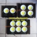 Lampu Sorot LED Mangkok 100W 200W 300W