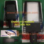 Lampu Jalan PJU LED 120W SMD