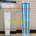 Kap RM Artolite 2 x 36 M4 RM300