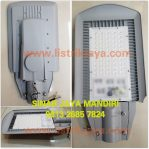Lampu Jalan Led 100W IN-LITE INSL007