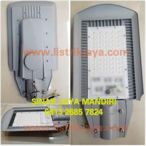 Lampu Jalan Led 100W IN-LITE INSL007