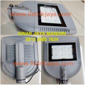 Lampu Jalan 50W Inlite INSL003