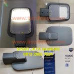 Lampu Jalan Led Philips 100W BRP 131