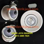 Downlight Led Halospot 24W