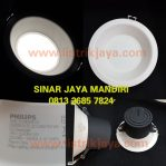 Downlight Led Philips 14W DN035B 5000K