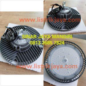 Lampu Highbay Audalux Led 50W 100W 150W