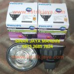 Lampu MR16 Philips Master Led 7,2W