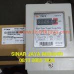 Kwh Meter Thera TEM091N-L7220