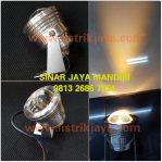 Lampu Kolam 10 Watt