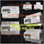 Kwh Meter Digital Thera TEM021-D85G3