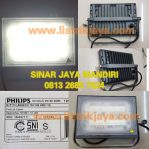 Lampu Sorot Led Philips BVP176 200W