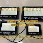 Lampu Sorot Led Vacolux IP66